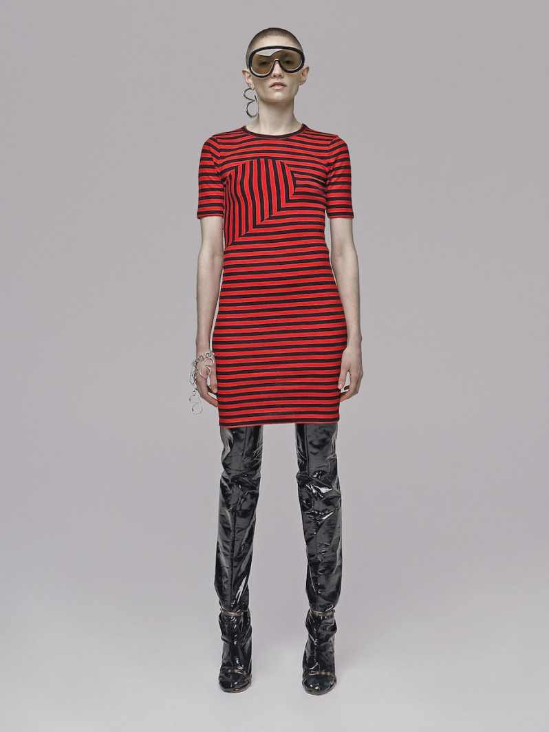 abstract-rib-dress