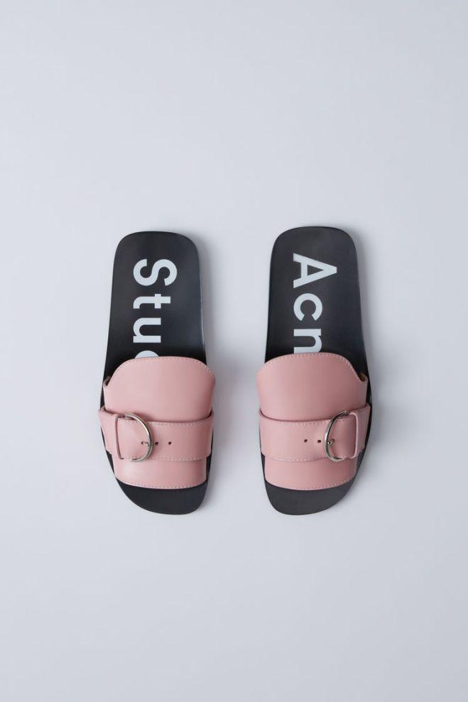 acne-studios-virgie-pink