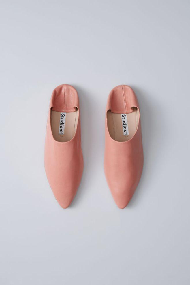 amina-nappa-pink