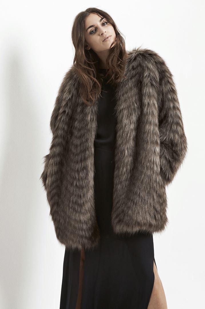 ashley-jacket