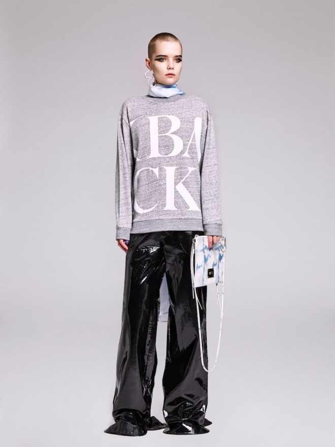 back-scrabble-logo-sweatshirt