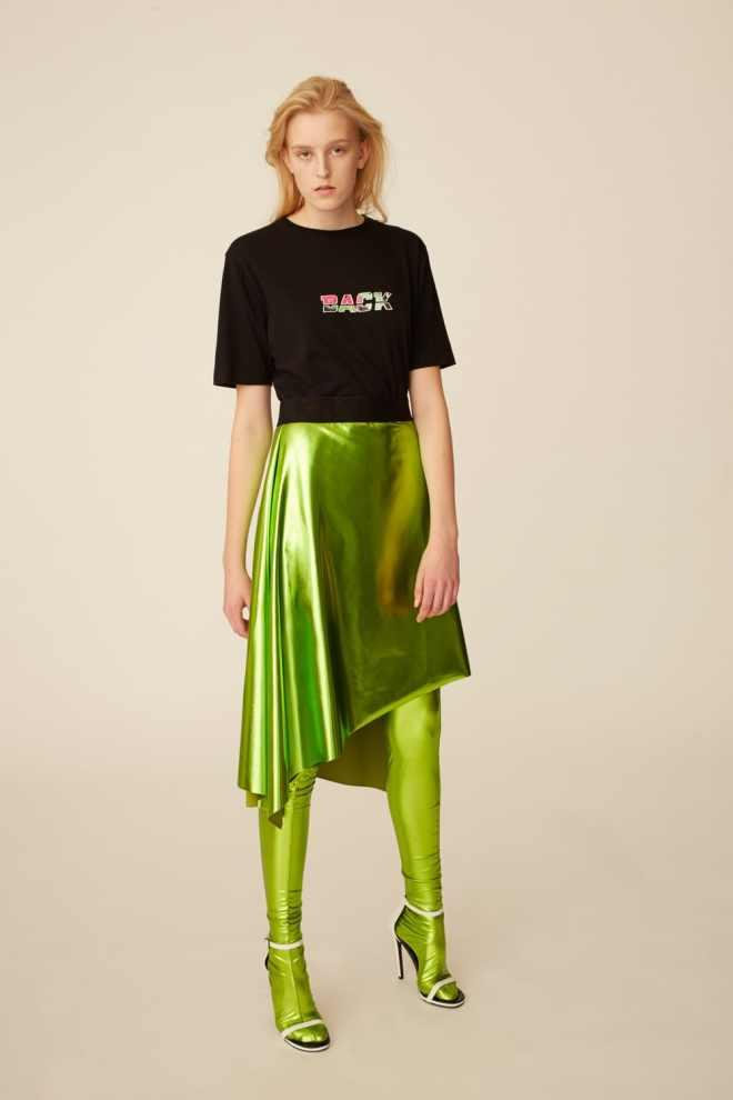 bias-skirt