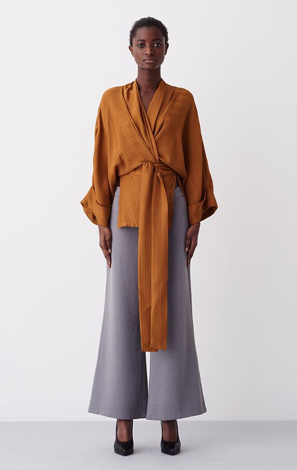 blazer-tennessee-silk