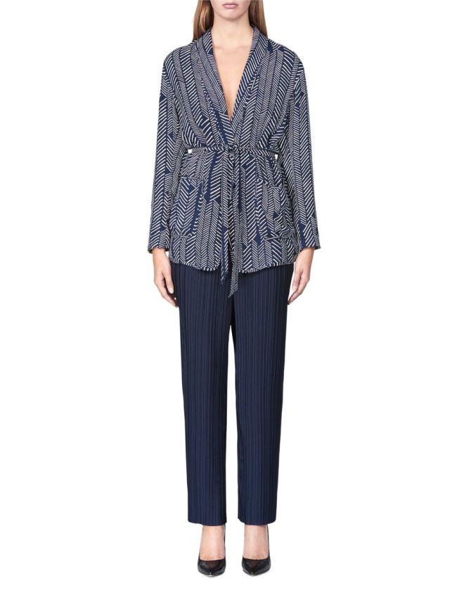 brid-printed-blazer