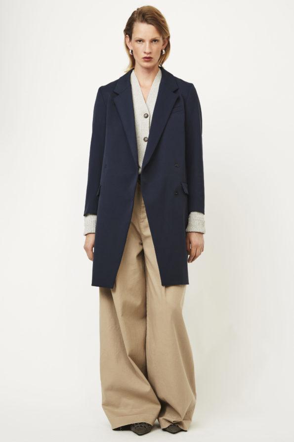 dagmar-anissa-light-coat