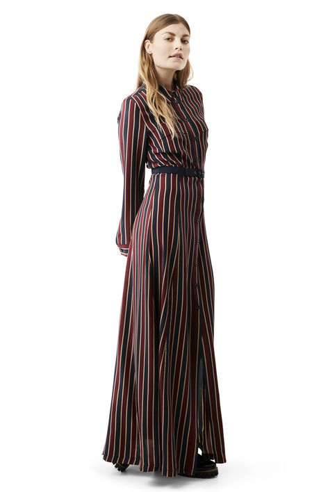 donaldson-silk-maxi-dress