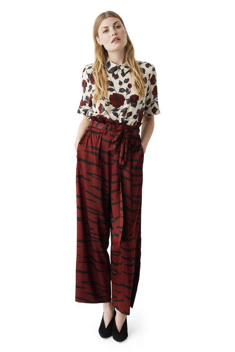 elmira-silk-blouse-worn-with-iona-silk-pants