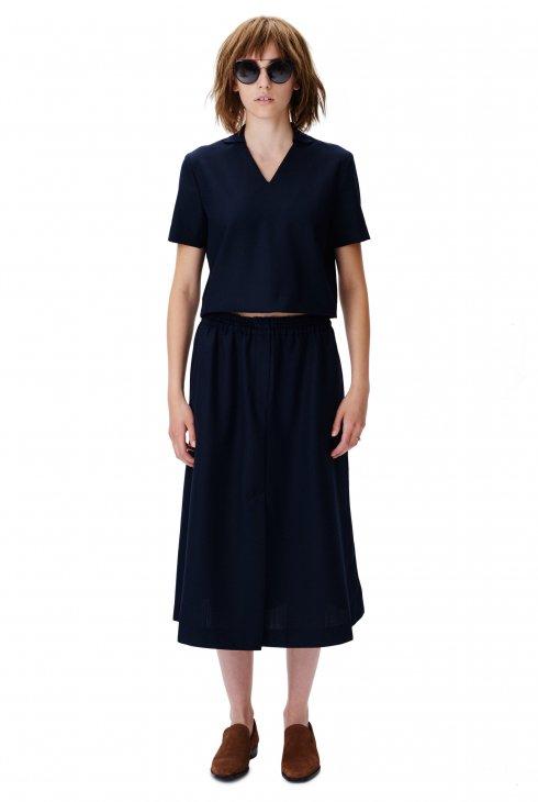 ethel-skirt