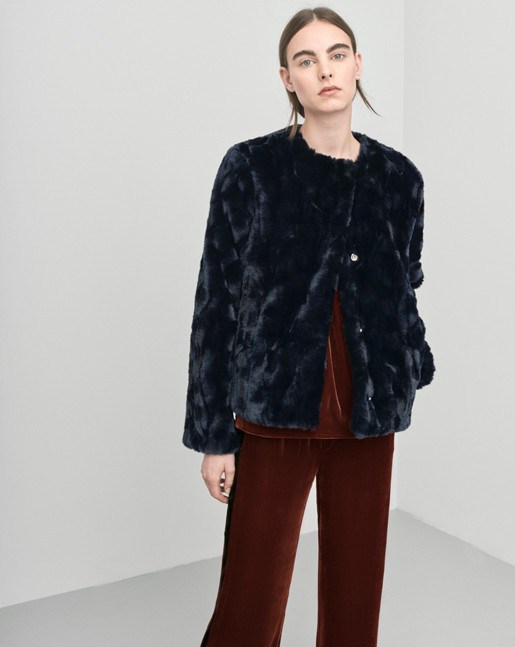 faux-fur-jacket-blue-graphite_collection1