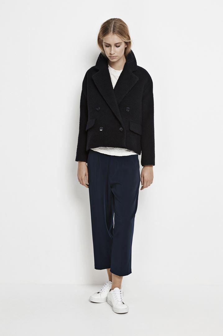 flicka-jacket-ss