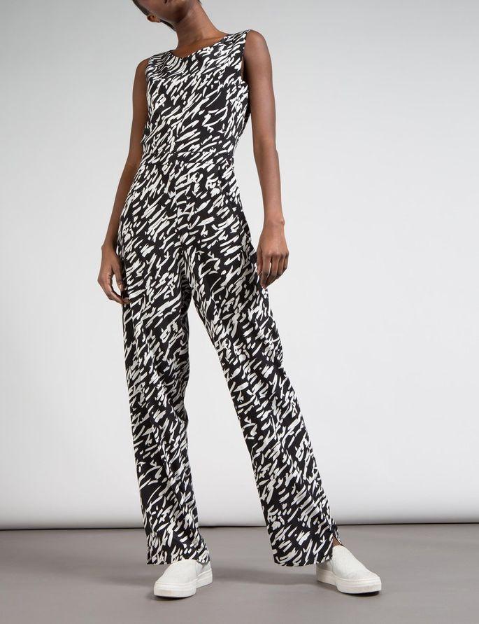 florence-drapy-silk-jumpsuit