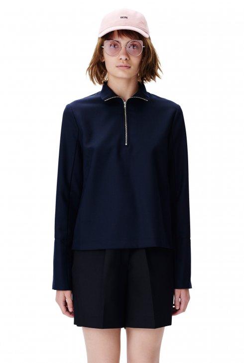 florenta-blouse