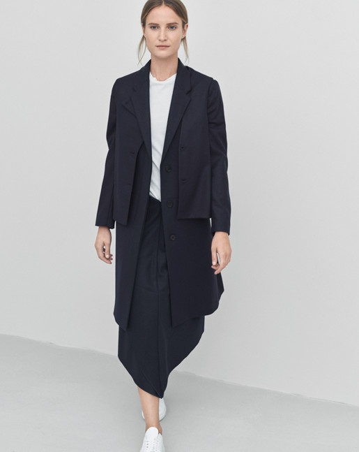 front-runner-coat-navy