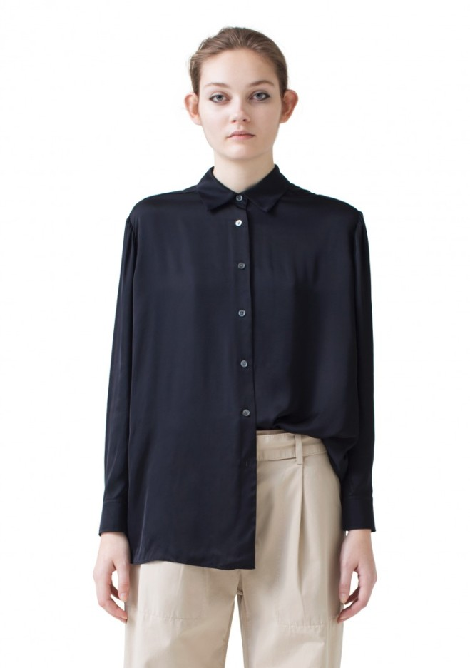 hope-elma-air-shirt-black-front-crop