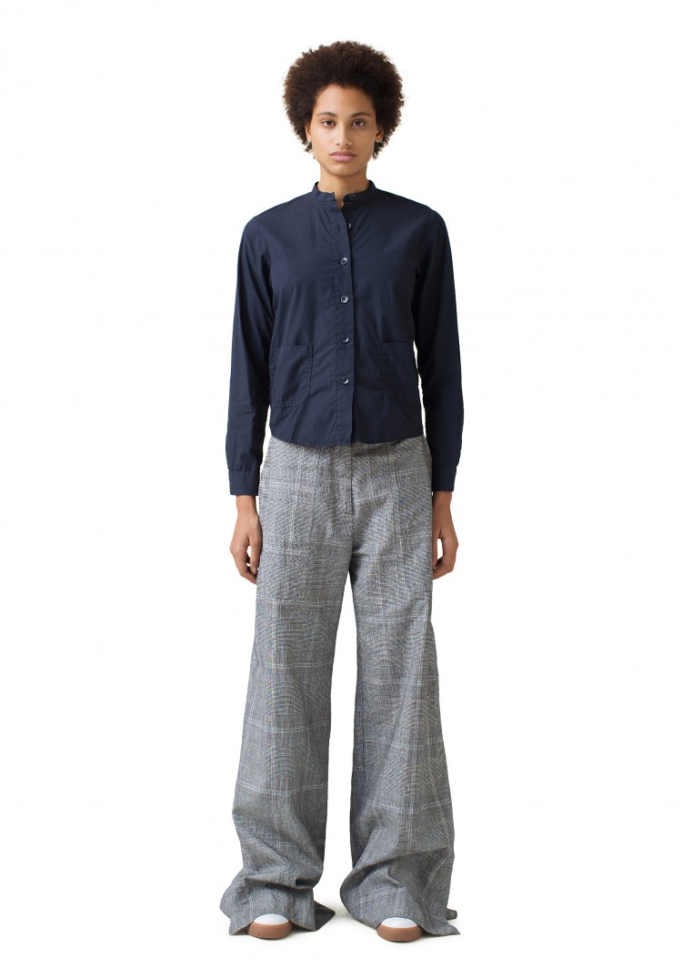 hope-mass-trouser-grey-check-front-look-3
