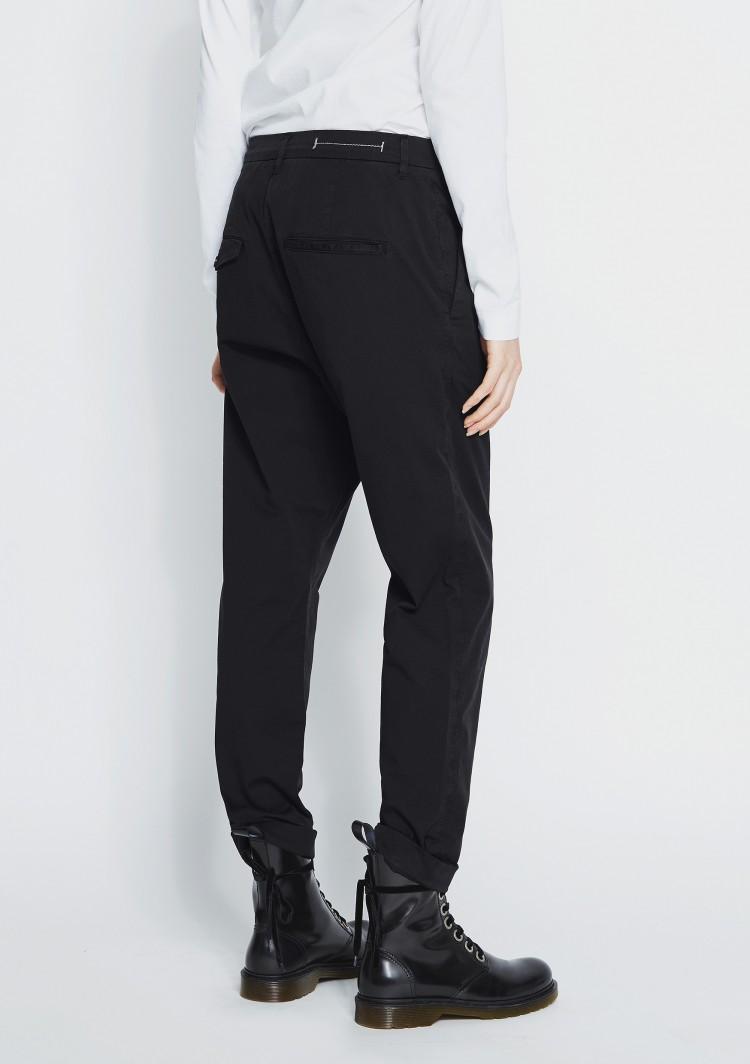 hope-news-trouser-black-back-1_1