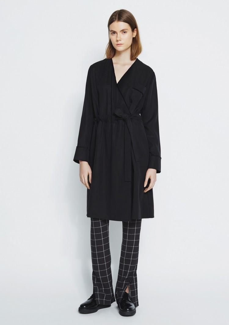 hope-wrap-dress-black-front_1
