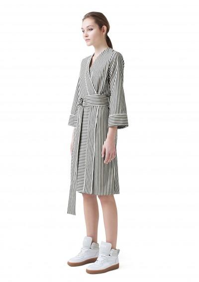 hope-wrap-dress-black-stripe-side_2_