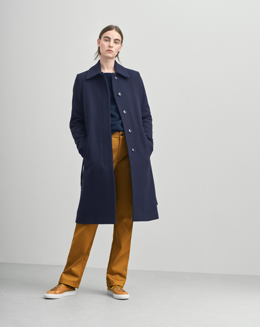 iza-wool-belt-coat-navy
