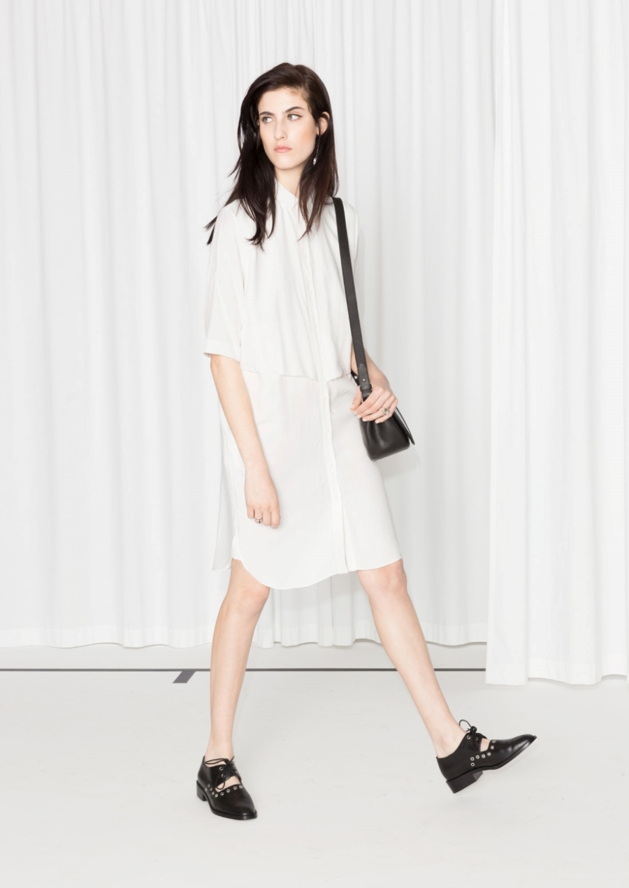 layered-shirt-dress