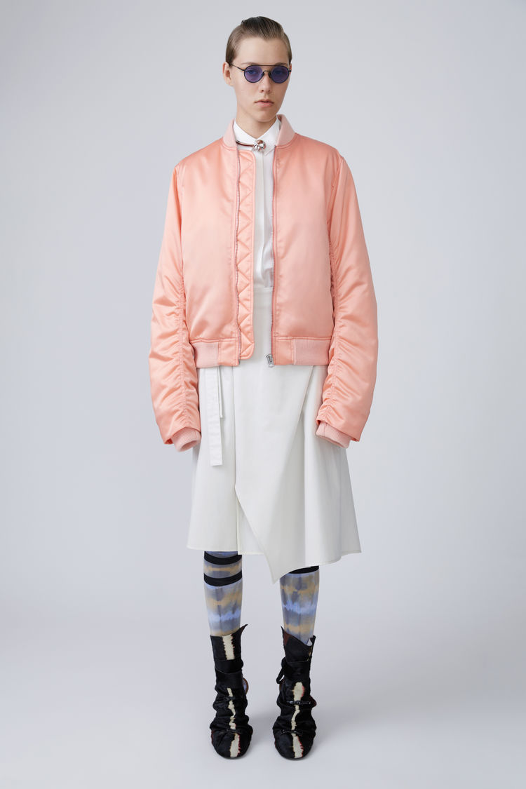 leia-bomber-pale-pink