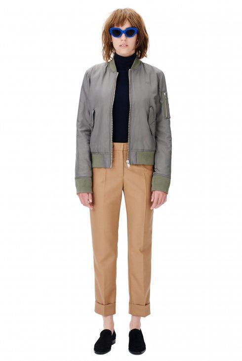 leonor-trousers