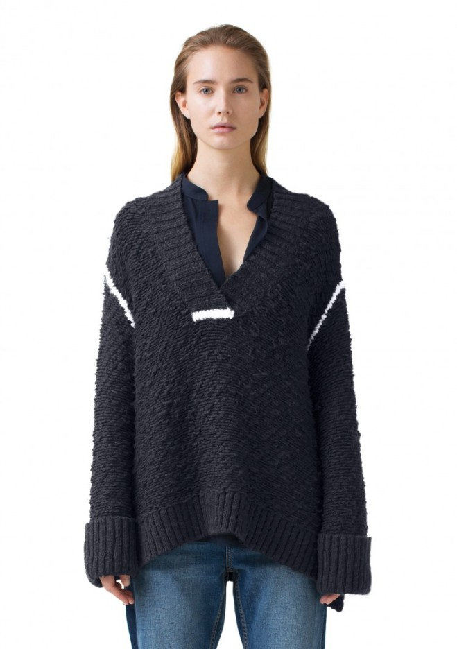 linked-sweater