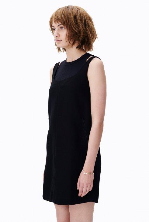 louie-dress