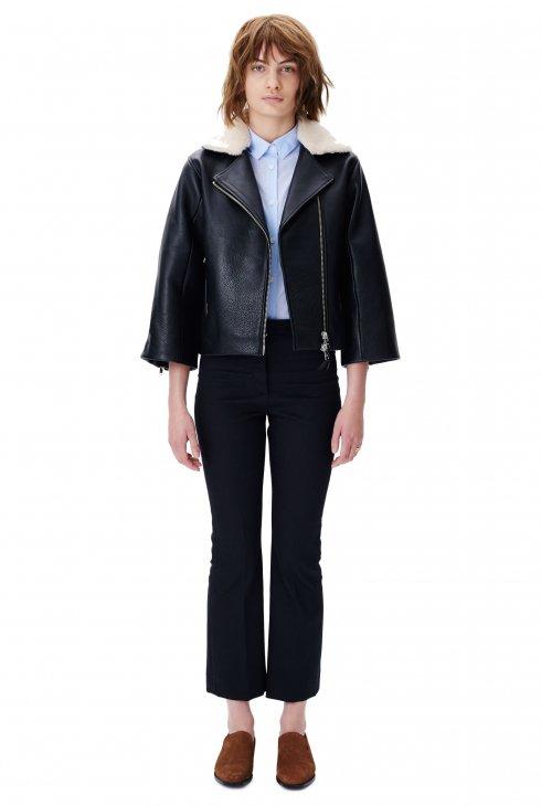 lucia-jacket