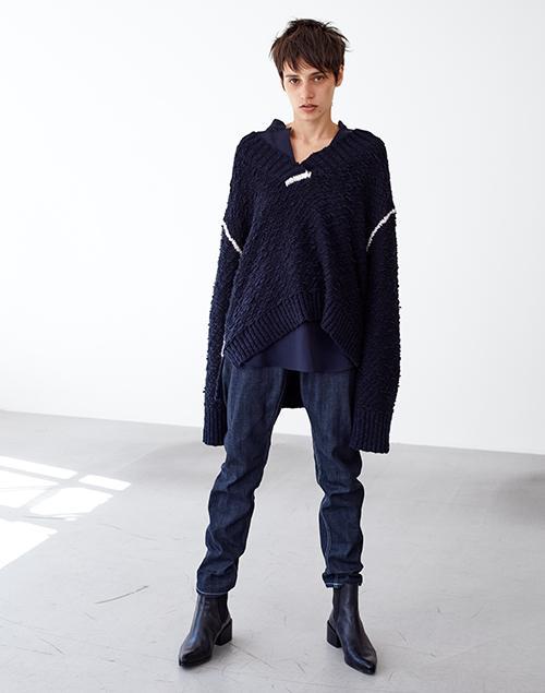 mass-trouser