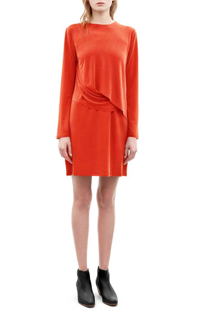 minimarket-dress_tarifa_red