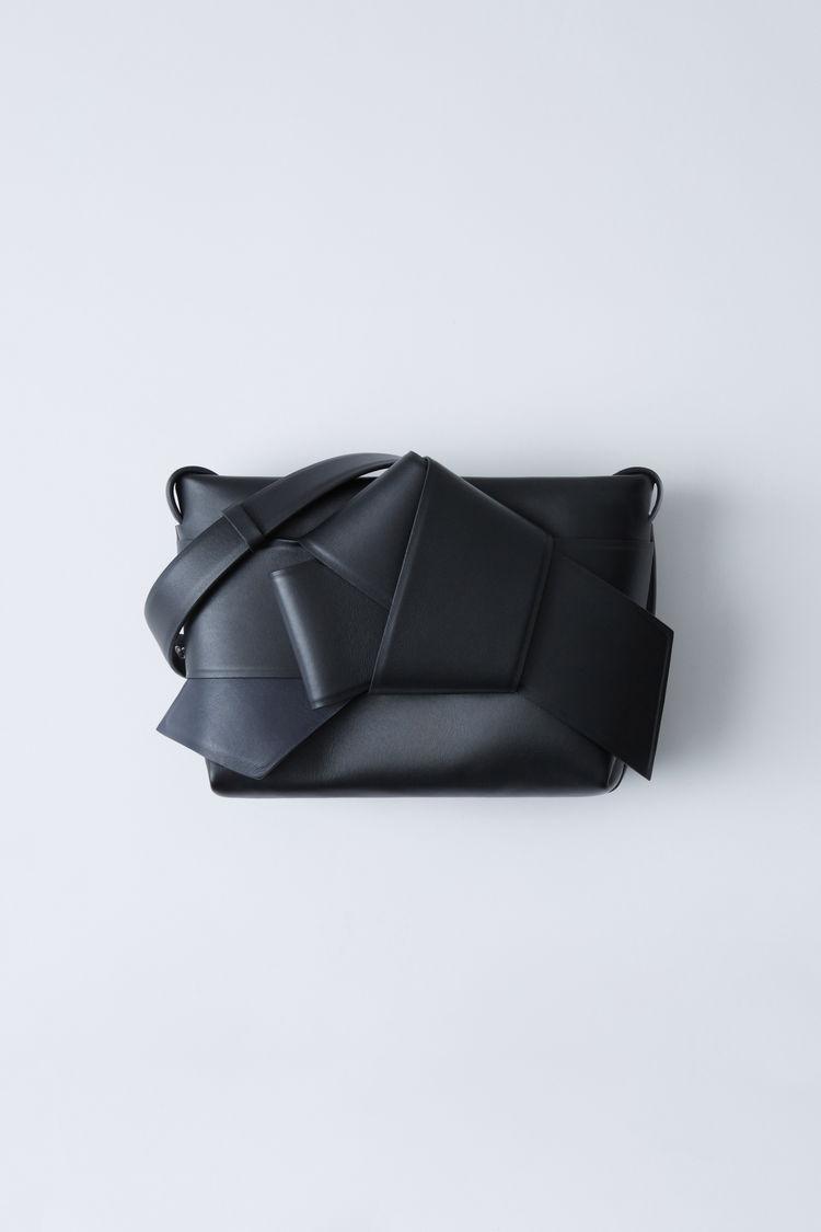 musubi-handbag