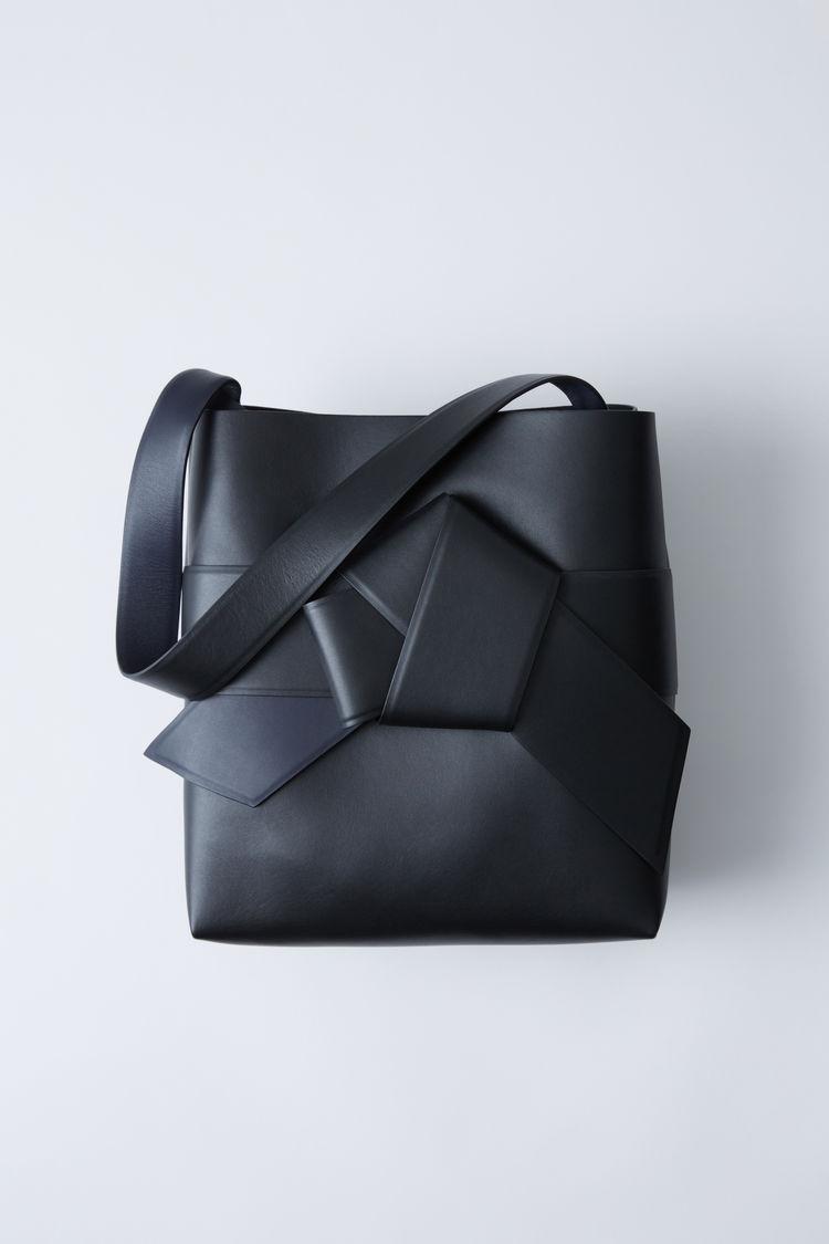 musubi-shopper-black