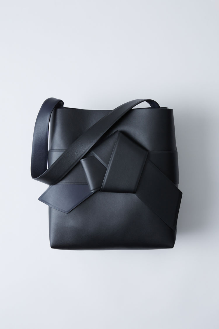 musubi-shopper-black