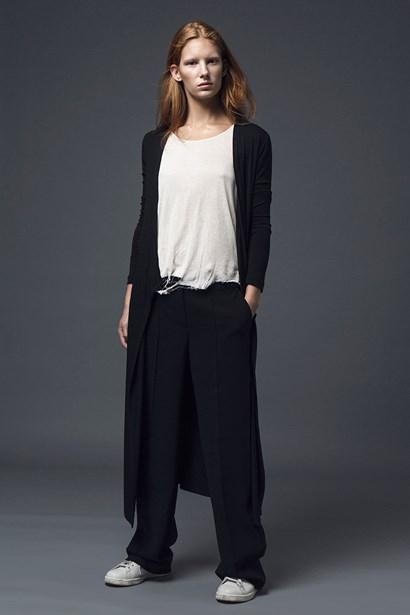pamforstylein-dress