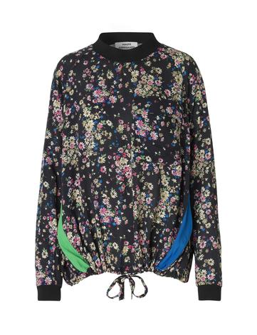paradise-flower-twitty-blouse-black