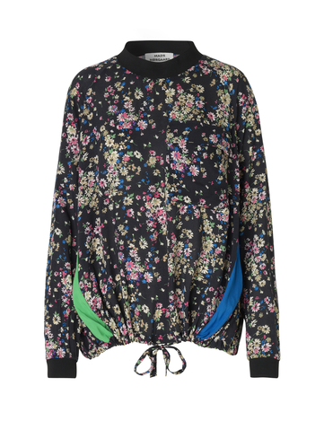 paradise-flower-twitty-blouse-black