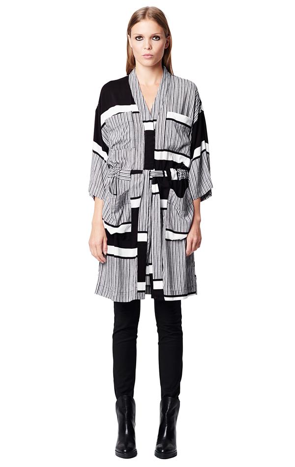 rodebjer_dress_lulu_panel_black_white_front_vl