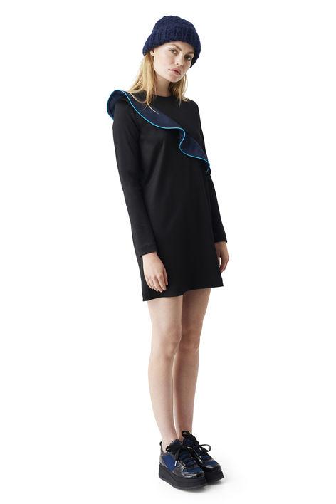 rogers-dress