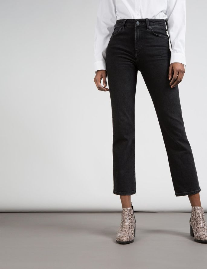 scarlett-mystic-black-jeans