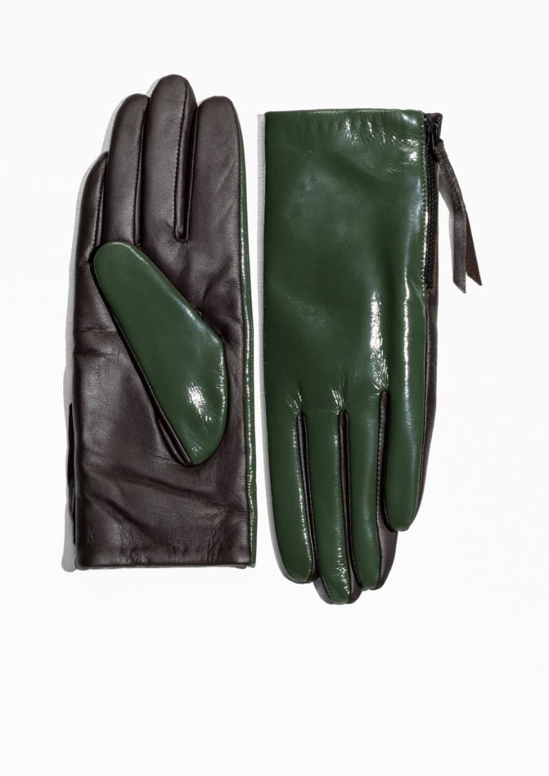side-zip-gloves