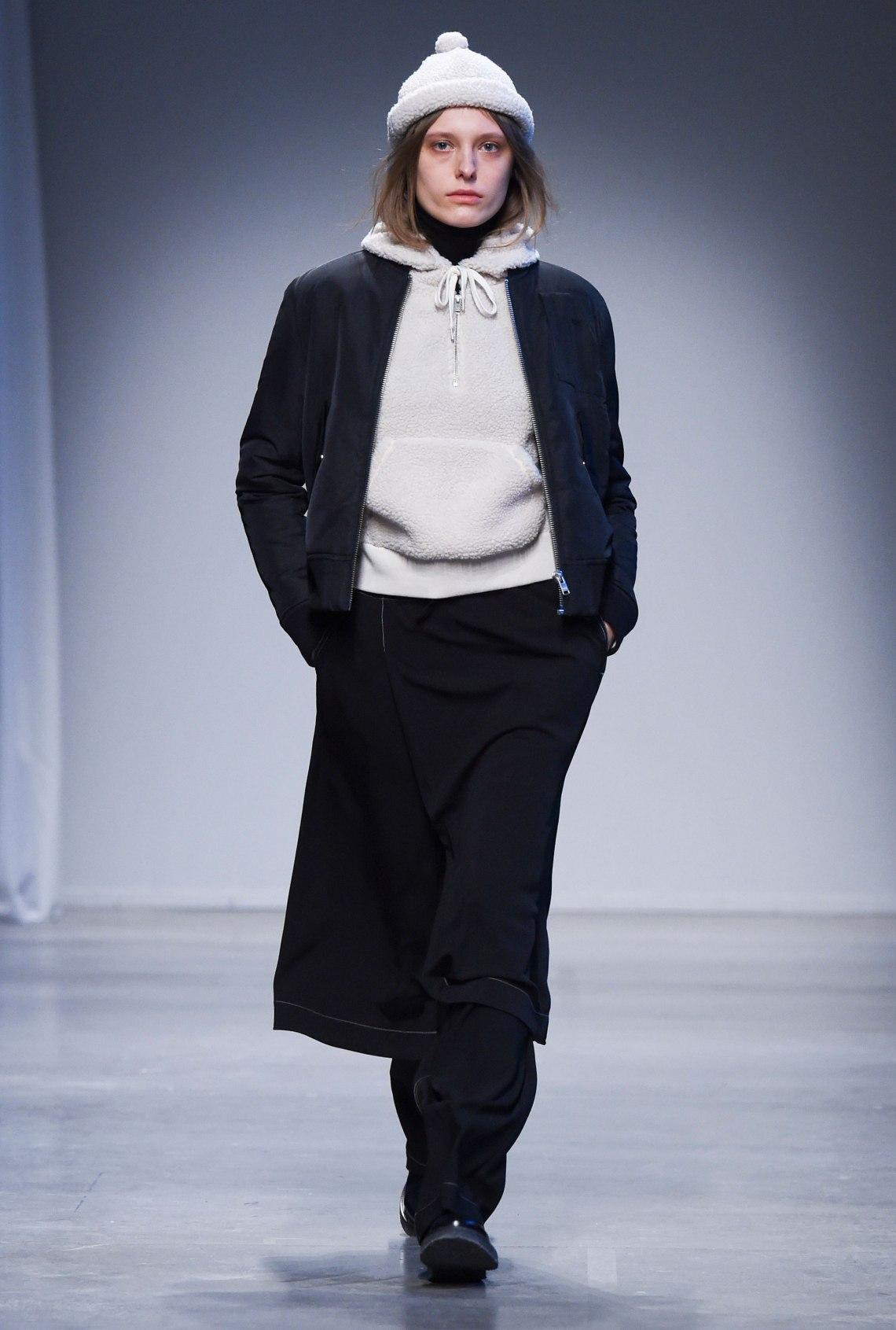 wearing-gabriella-bomber-jacket-inger-teddy-hoodie-rosalyn-turtleneck-sabrina-trousers-cora-teddy-beanie-and-jil-shoes
