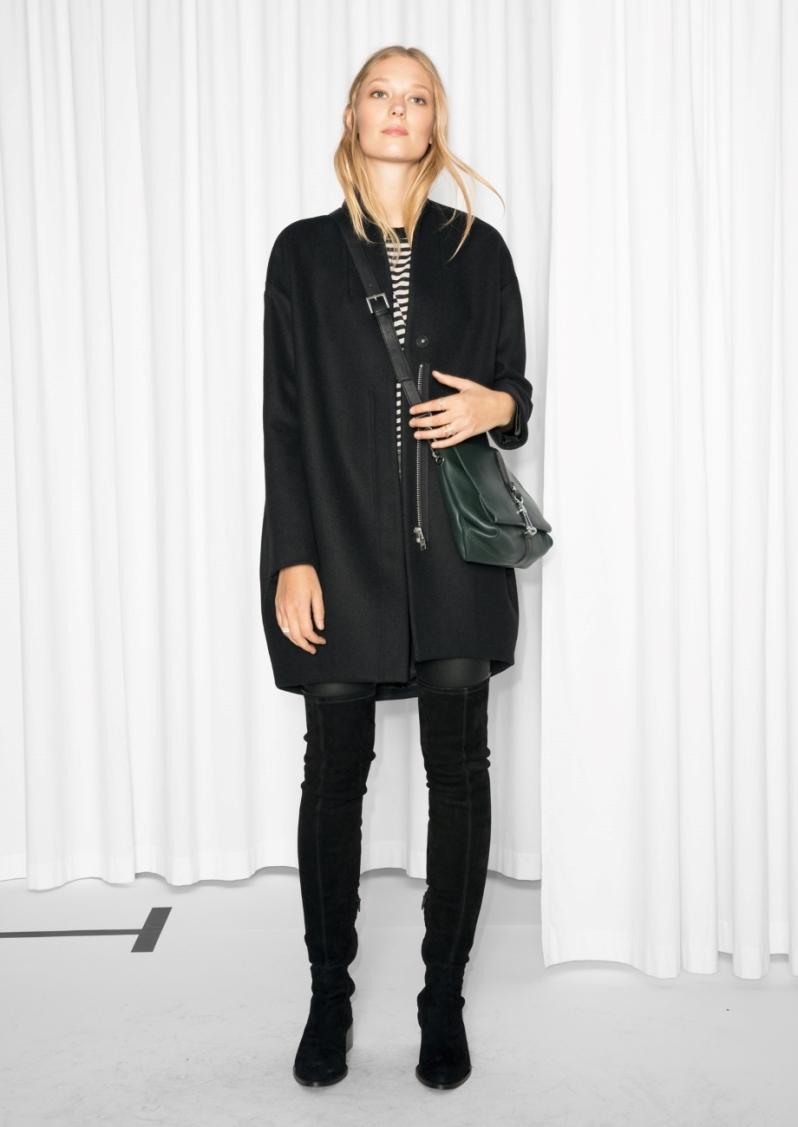 wool-blend-coat