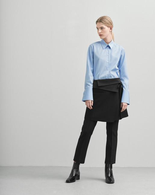 wool-wrap-skirt