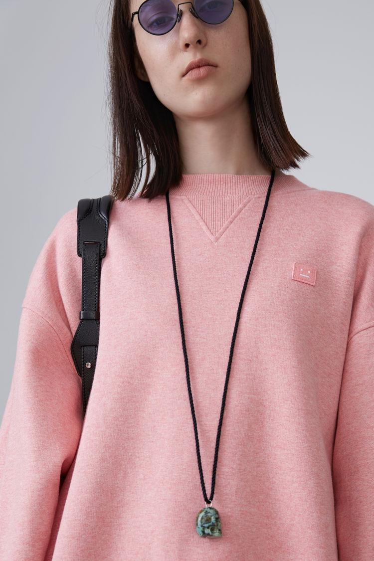 yana-face-pink-melange