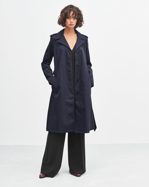 1-17-23577-s17-navy_collection1