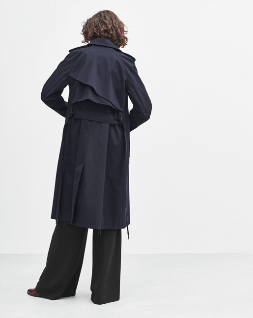 1-17-23577-s17-navy_collection2