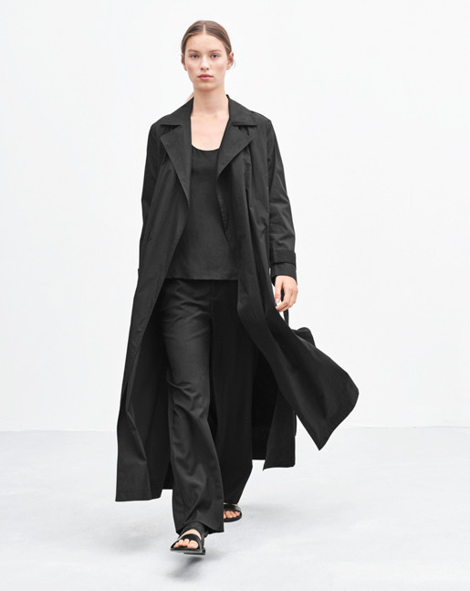 1-17-23580-s17-black_collection2