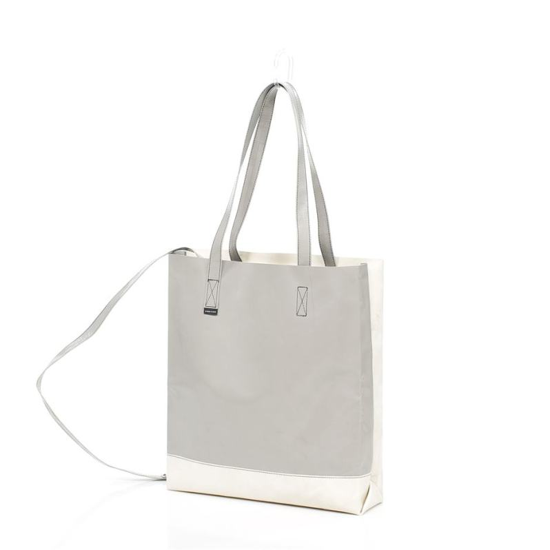 backpackable-tote-s