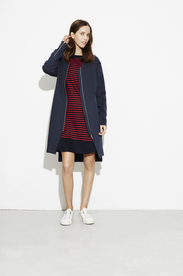 bretagne-ringel-dilka-r-dress-navyred